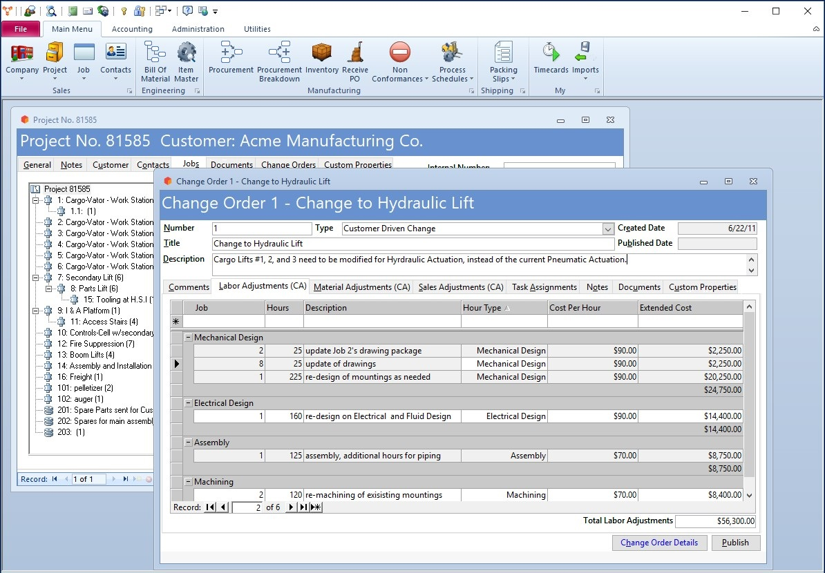 Total ETO Demo - Estimating-&-Change-Orders.jpg