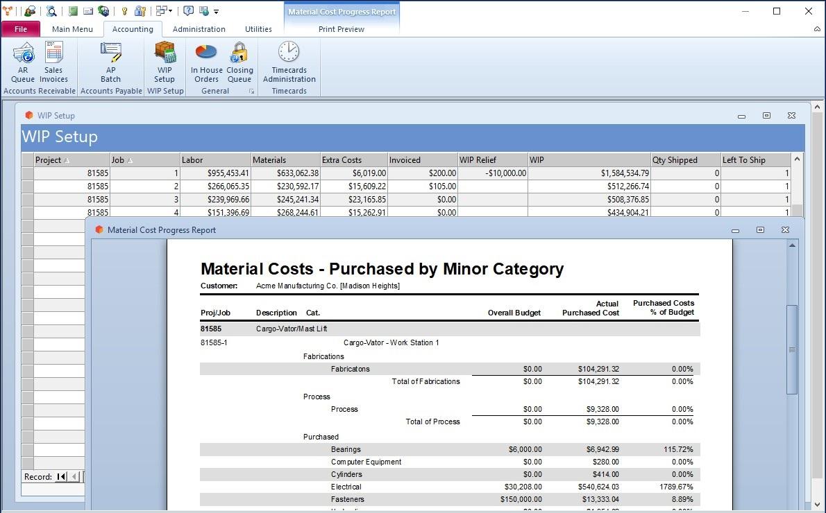 Total ETO Demo - WIP-&-Costing.jpg