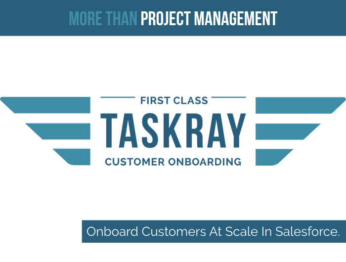 TaskRay Demo - UPDATED-TaskRay-App-Ex-Slides-New-Brand.002.jpeg