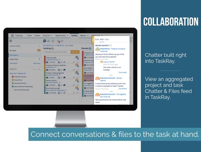 TaskRay Demo - UPDATED-TaskRay-App-Ex-Slides-New-Brand.012.jpeg