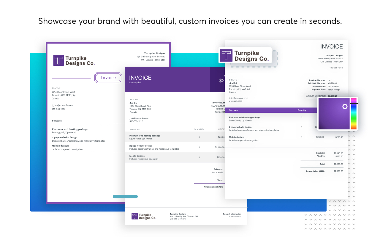 Wave Demo - chrome-invoice-professional-invoices.jpg