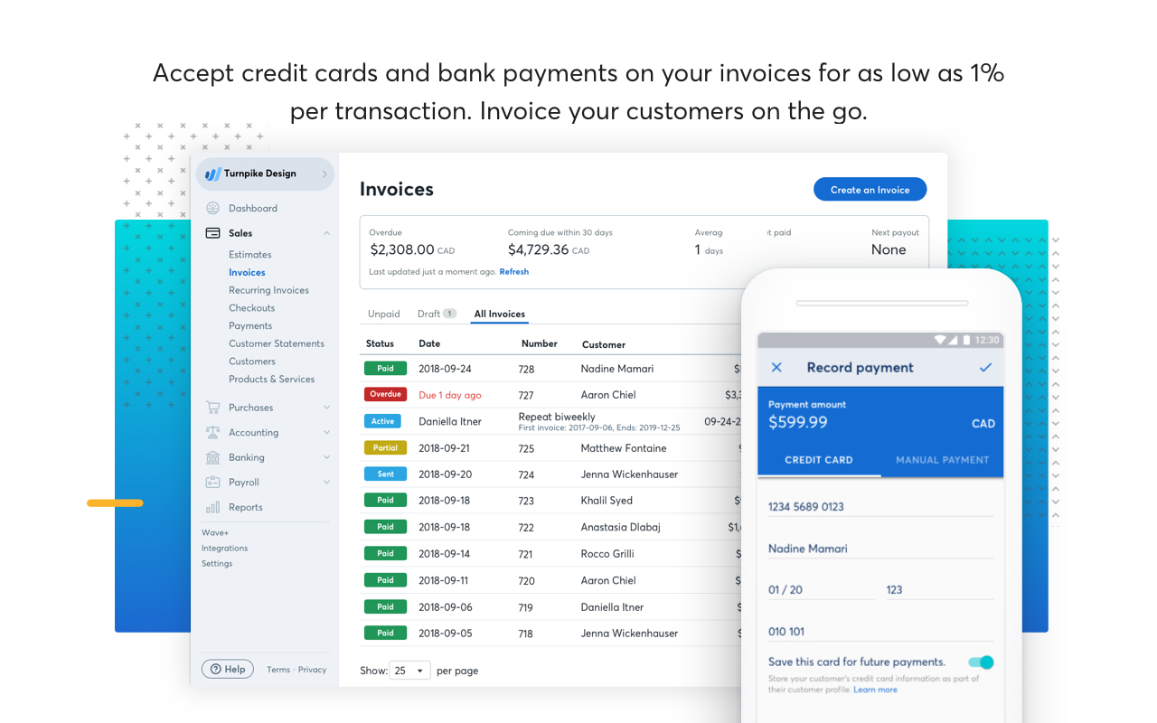 Wave Demo - chrome-invoice-accept-online-payments.jpg