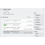 FogBugz Demo - Task Management