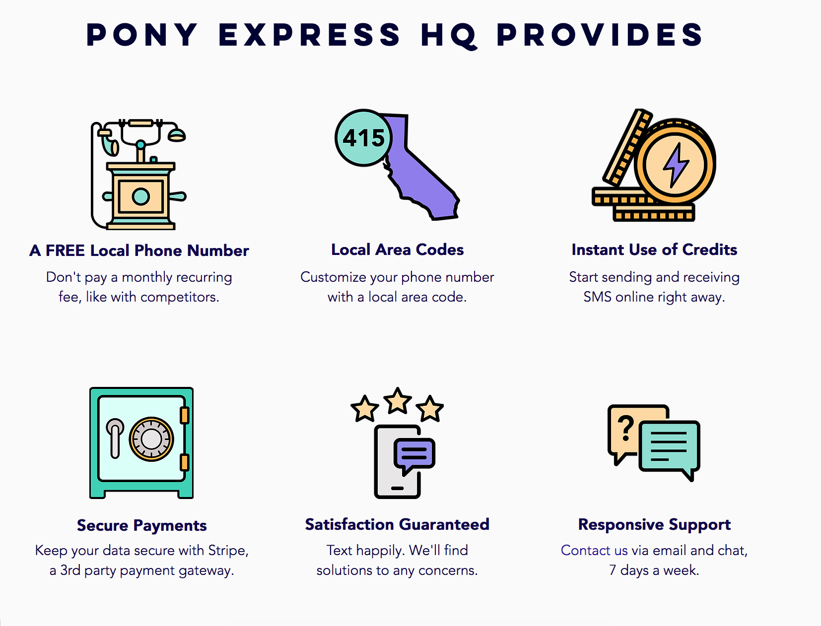 Pony Express HQ Demo - PonyExpress-Provides.png