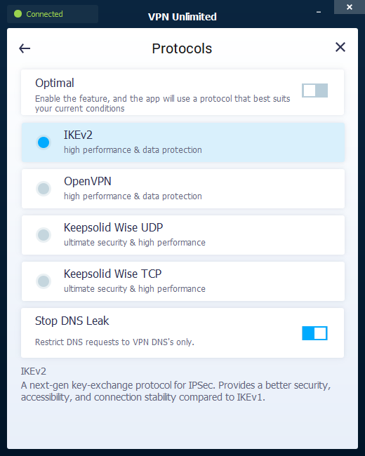 KeepSolid VPN Unlimited Reviews 2019: Details, Pricing