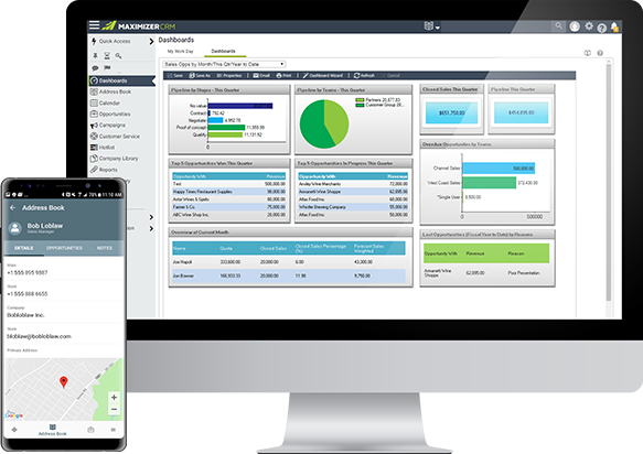 Maximizer CRM Demo - dashboards-app.png