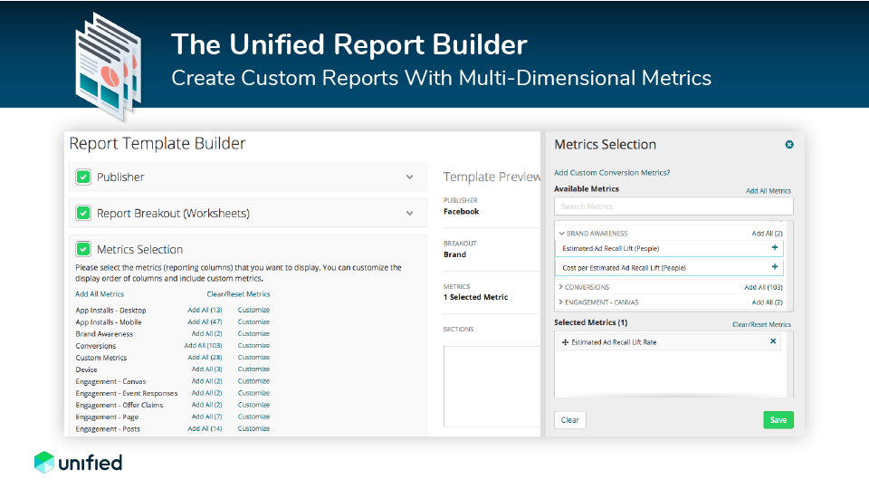 Unified Demo - G2---Report-Builder.png
