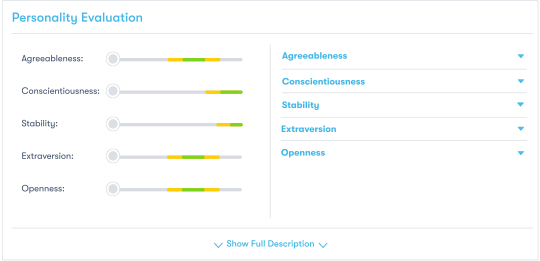 skeeled Demo - personality-test.png