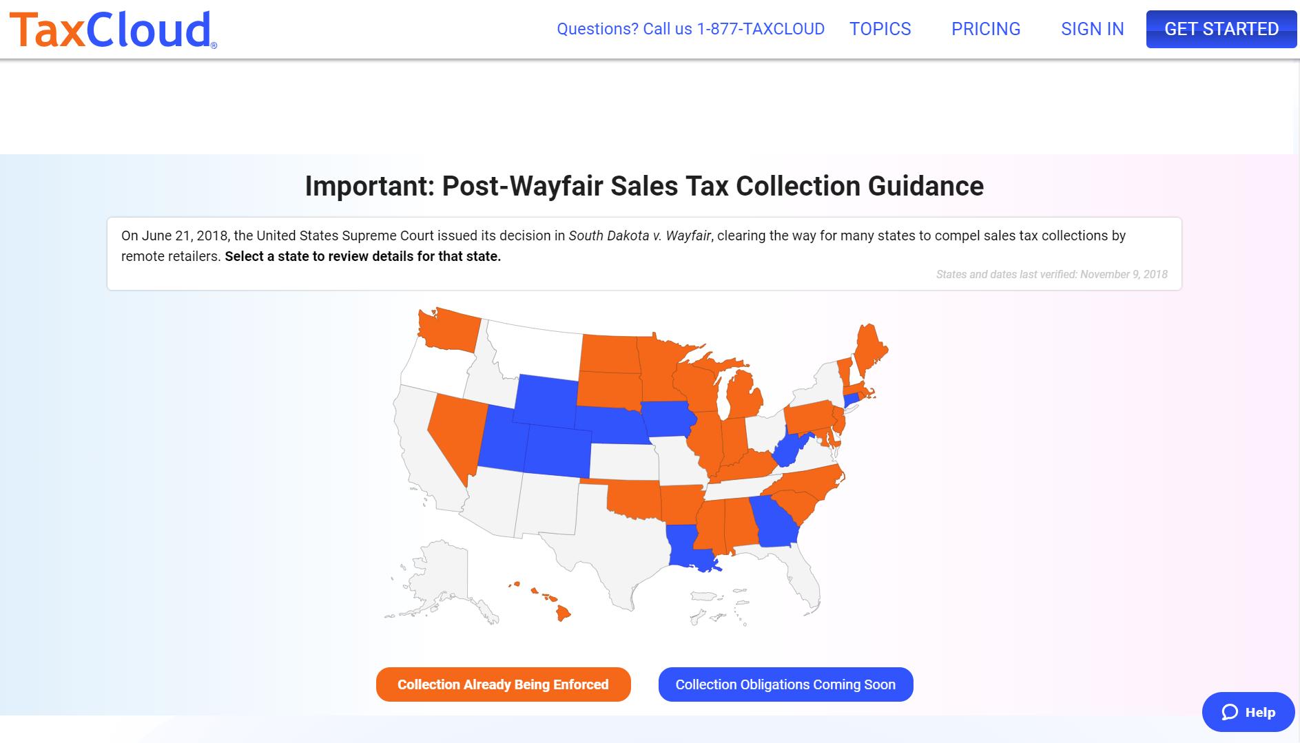 TaxCloud Demo - Wayfair Guidance.png