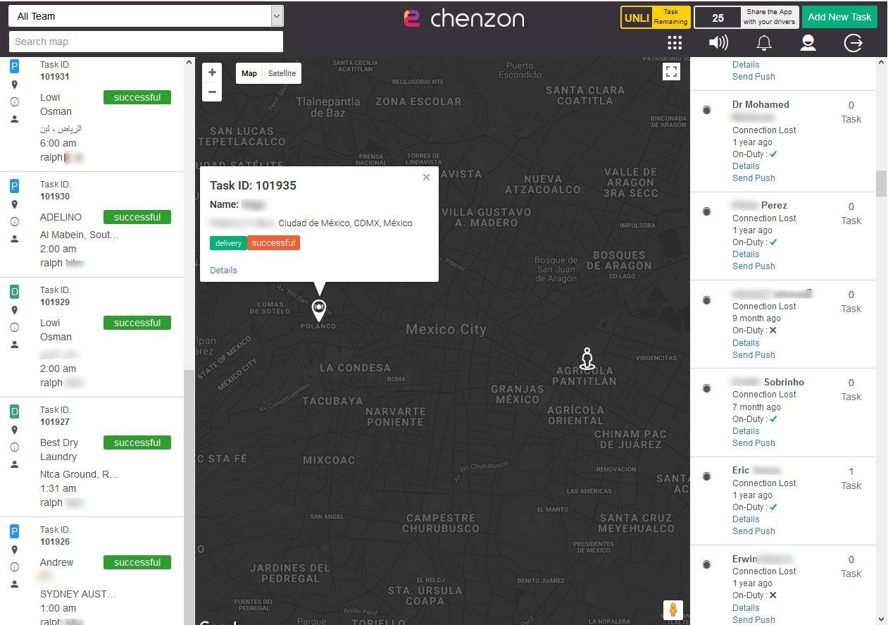 CHENZON GPS FLEET MANAGEMENT Demo - CHENZON-DASH-(3).jpg