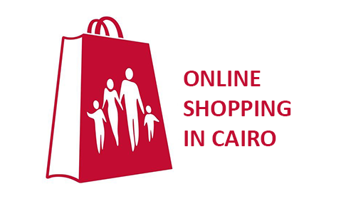 Yieldlab Demo - online-shopping-cairo.png