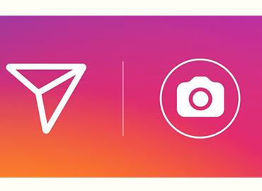 Yieldlab Demo - Instagram-DM-GIFs.png