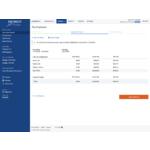 Patriot Payroll Demo - Patriot Software Payroll Process Step 2