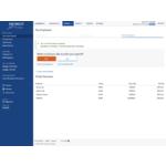 Patriot Payroll Demo - Patriot Software Payroll Process Step 3