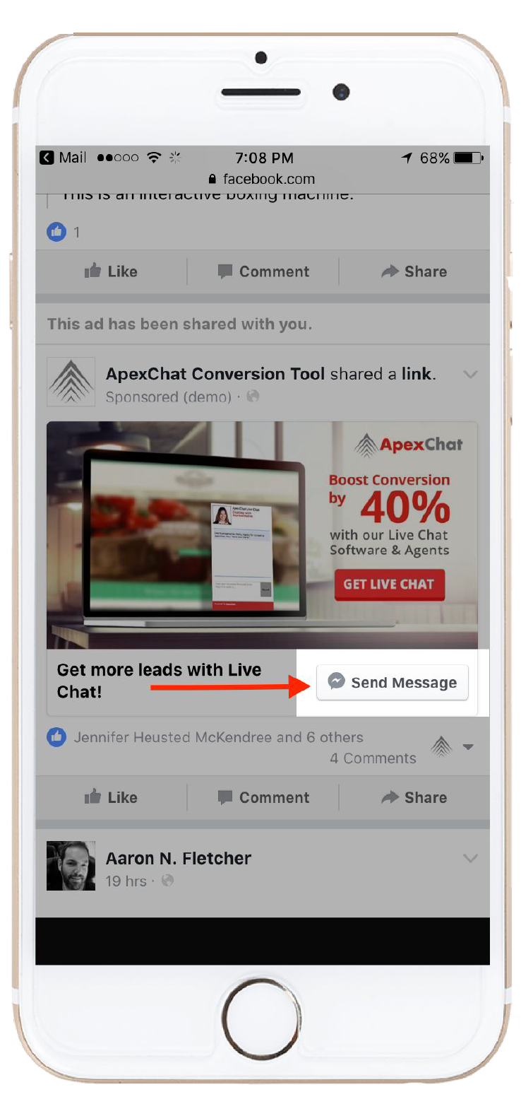 Apex Chat Reviews 2019: Details, Pricing, & Features   G2