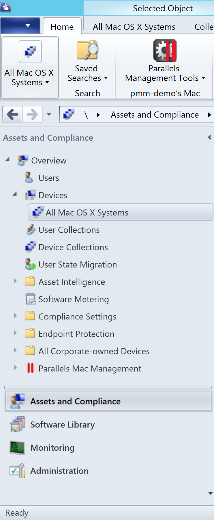 Parallels Mac Management for Microsoft SCCM Reviews 2019
