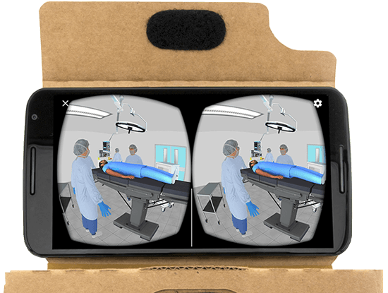 Powertrak CPQ Demo - Visual Configurations with Virtual Reality Experiences