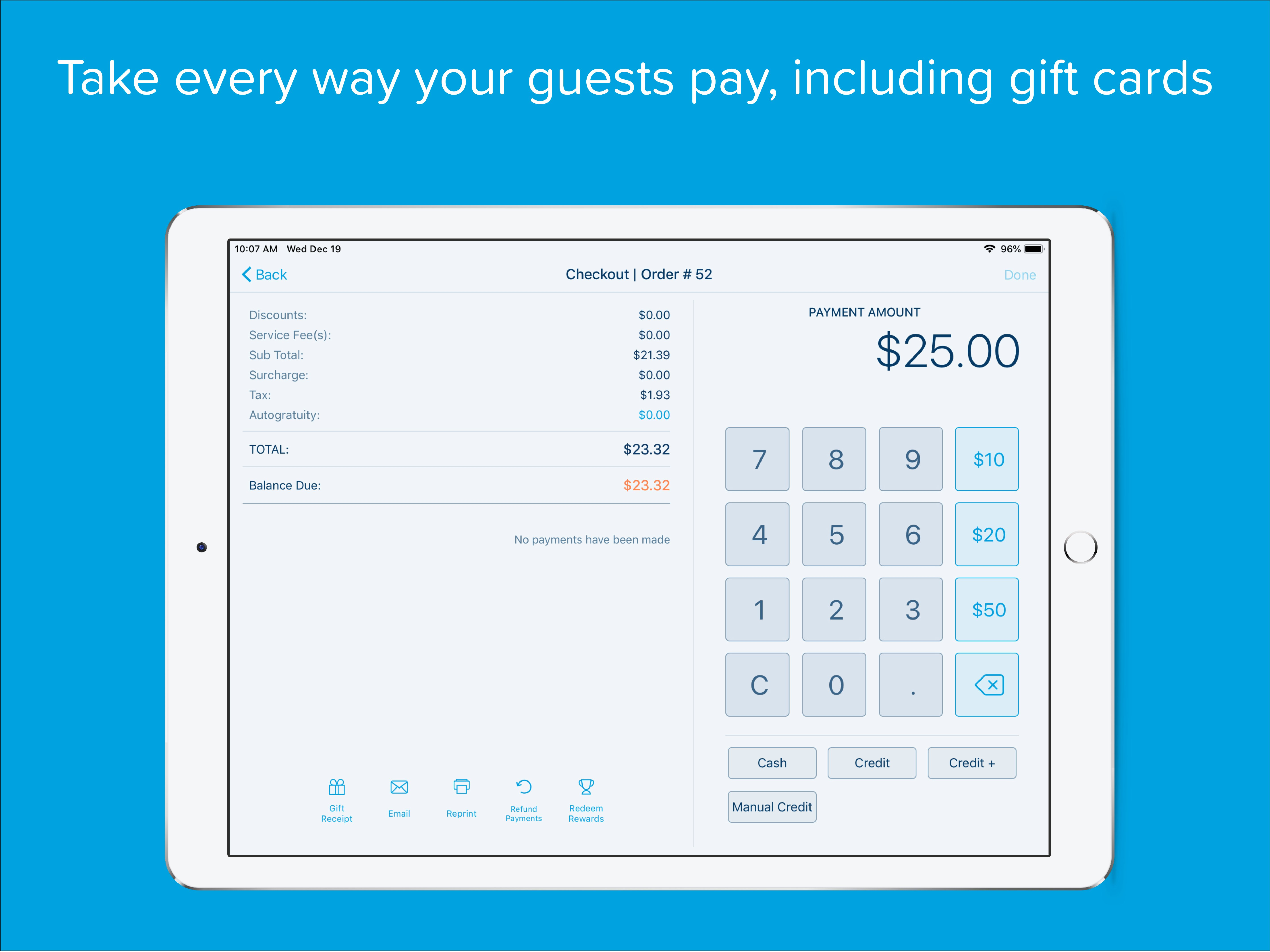 Revel Systems Demo - UI-Images-Payment-(1).jpg