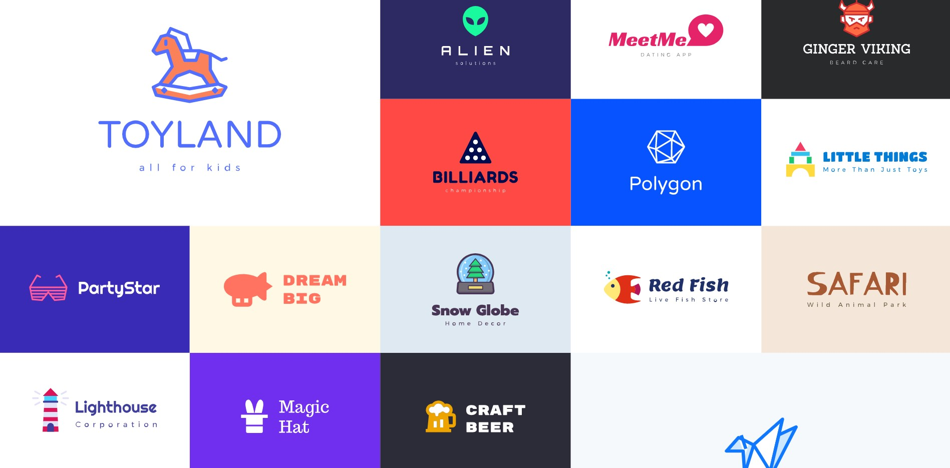 Renderforest Logo Reviews 2019: Details, Pricing