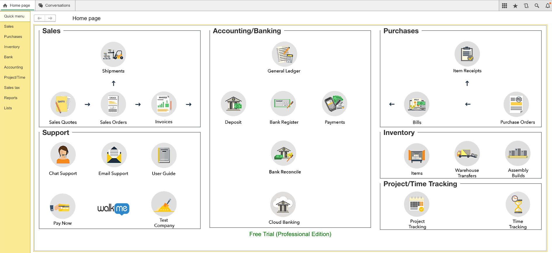 AccountingSuite Demo - Screen-Shot-2019-02-06-at-8.04.54-AM.png