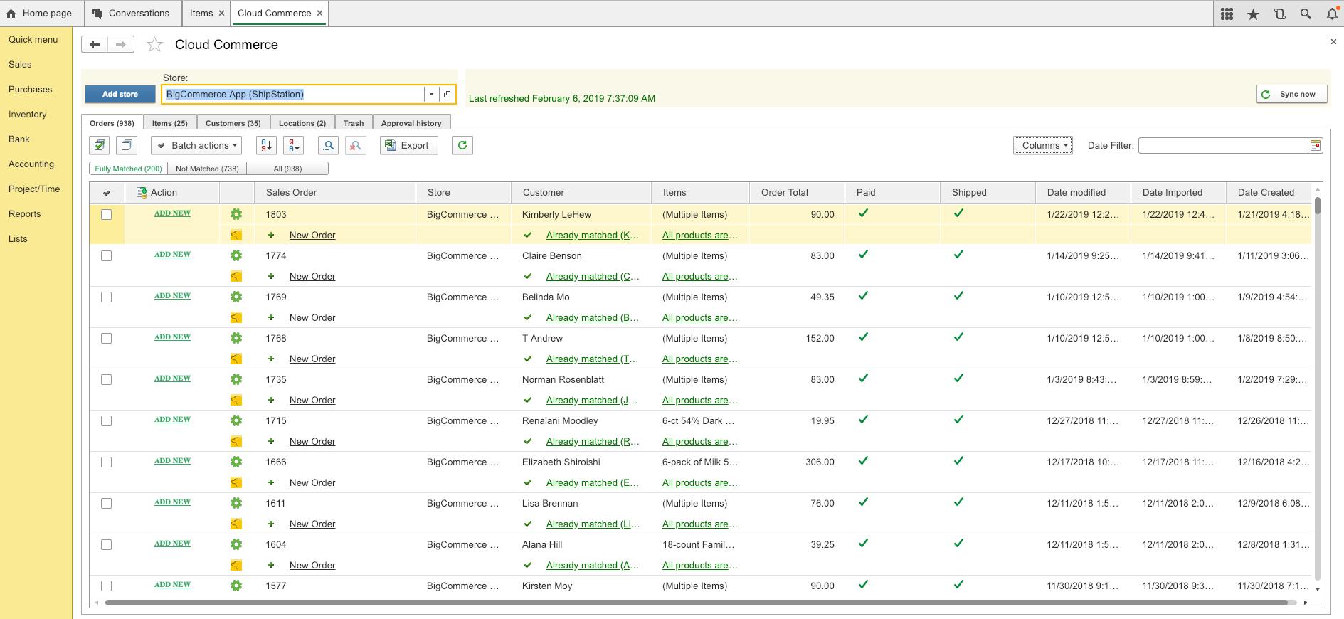 AccountingSuite Demo - Screen-Shot-2019-02-06-at-8.07.53-AM.png
