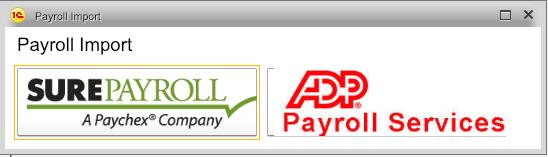 AccountingSuite Demo - Screen-Shot-2019-02-05-at-1.52.08-PM.png