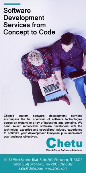 Chetu Demo - Chetu Software Solutions.JPG