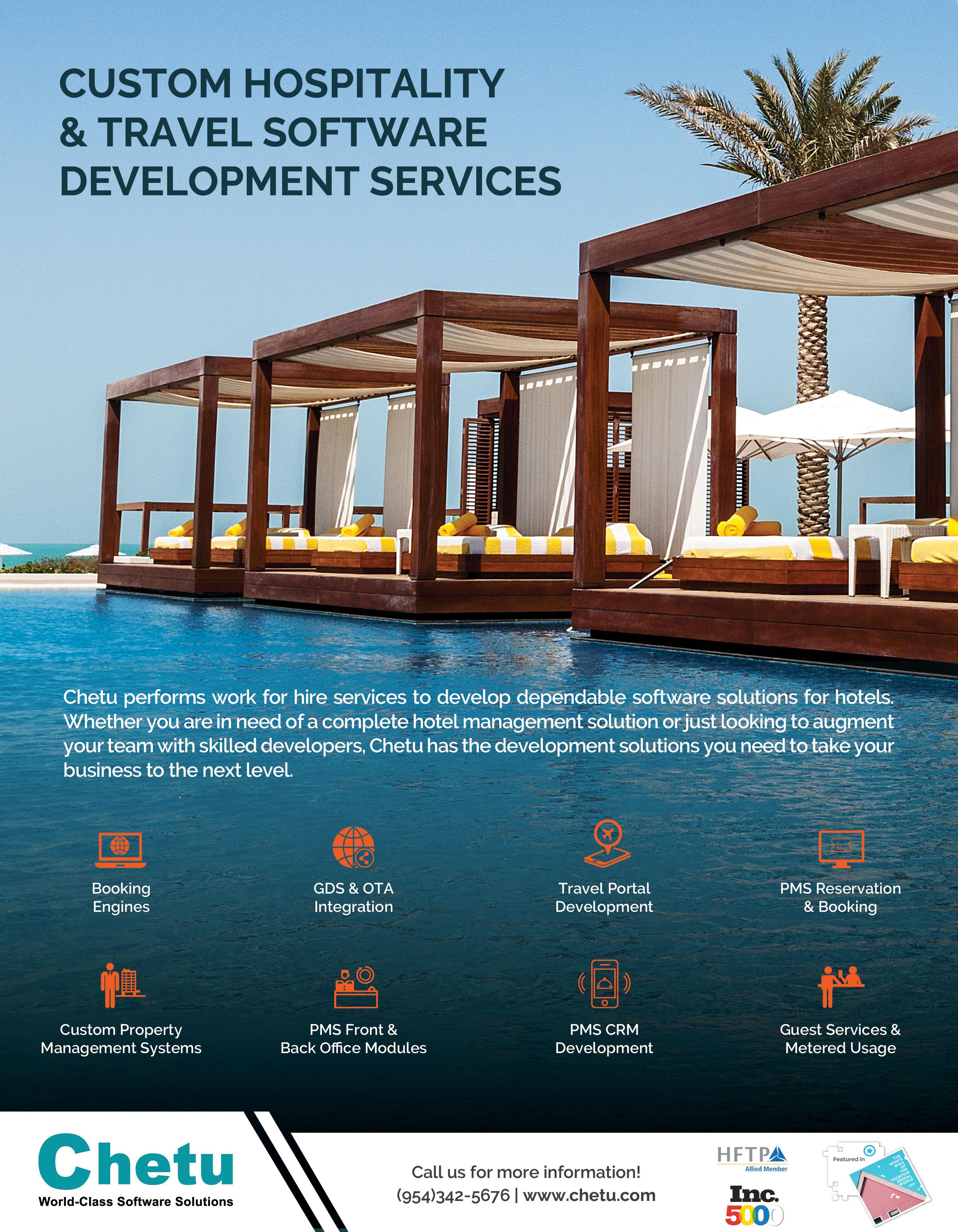 Chetu Demo - Chetu's Hospitality and Travel Software Solutions.jpg