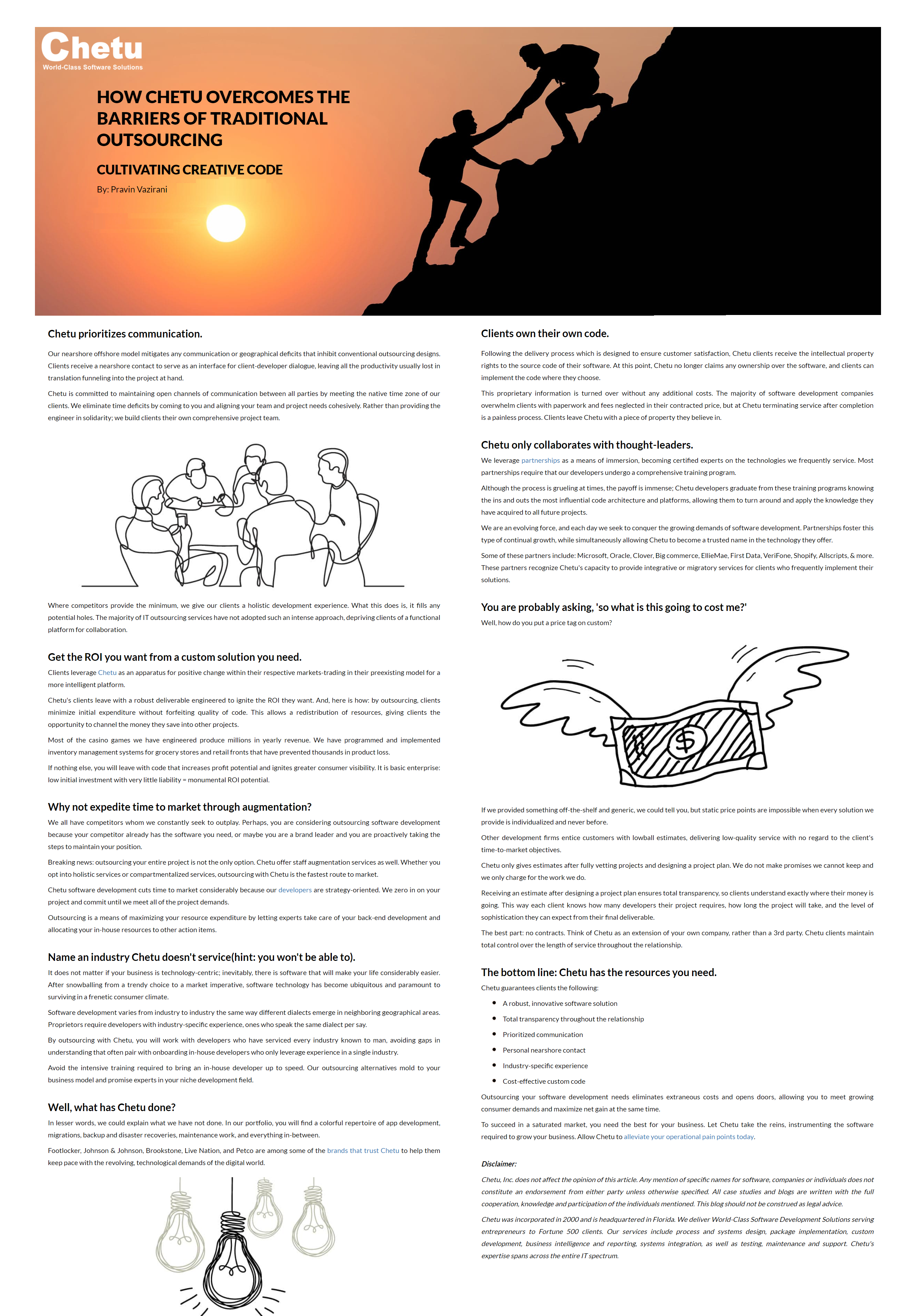 Chetu Demo - HOW-CHETU-OVERCOMES-THE-BARRIERS-OF-TRADITIONAL-OUTSOURCING.png