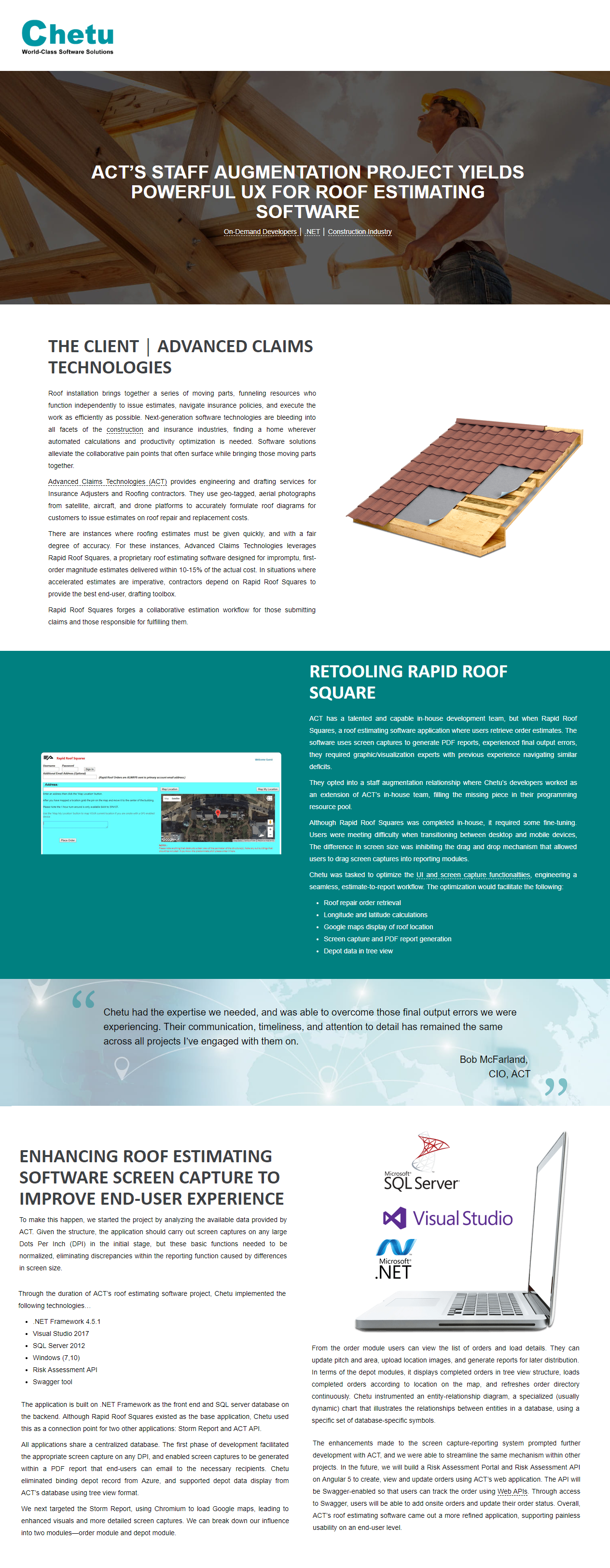 Chetu Demo - Chetu-Case-Study---STAFF-AUGMENTATION-PROJECT-YIELDS-POWERFUL-UX-FOR-ROOF-ESTIMATING-SOFTWARE.png