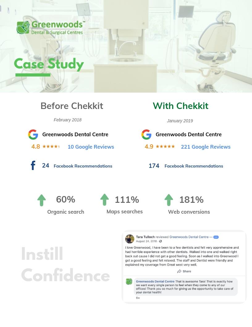 Chekkit Demo - Case-Study.jpg