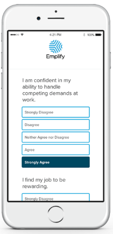 Emplify Demo - emplify-software-mobile.PNG