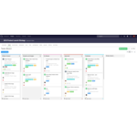 Teamwork Projects Demo - Projects-BoardView.png
