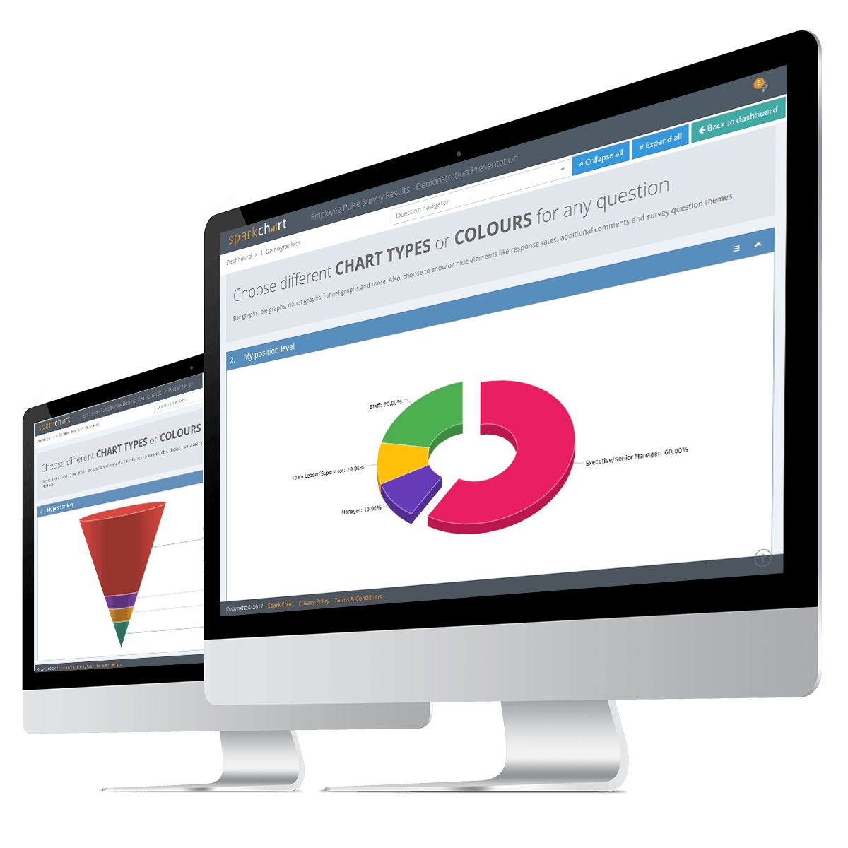 Spark Chart Demo - Spark-Chart-Survey-Software-Reports.png