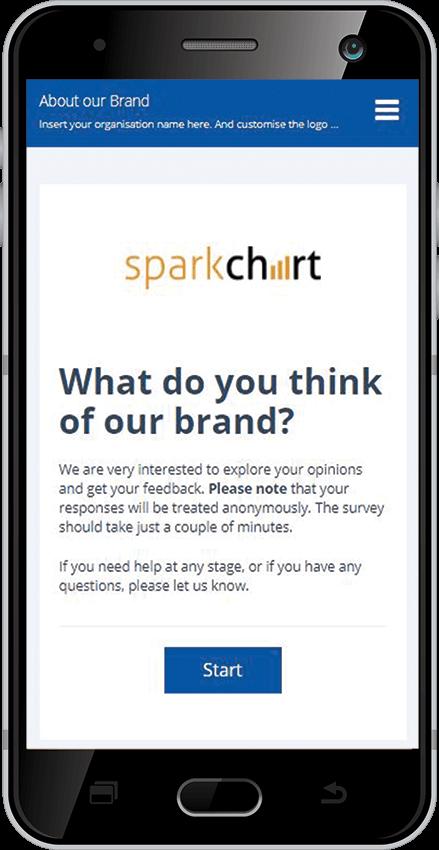 Spark Chart Demo - Spark-Chart-Responsive-Brand-Survey.png