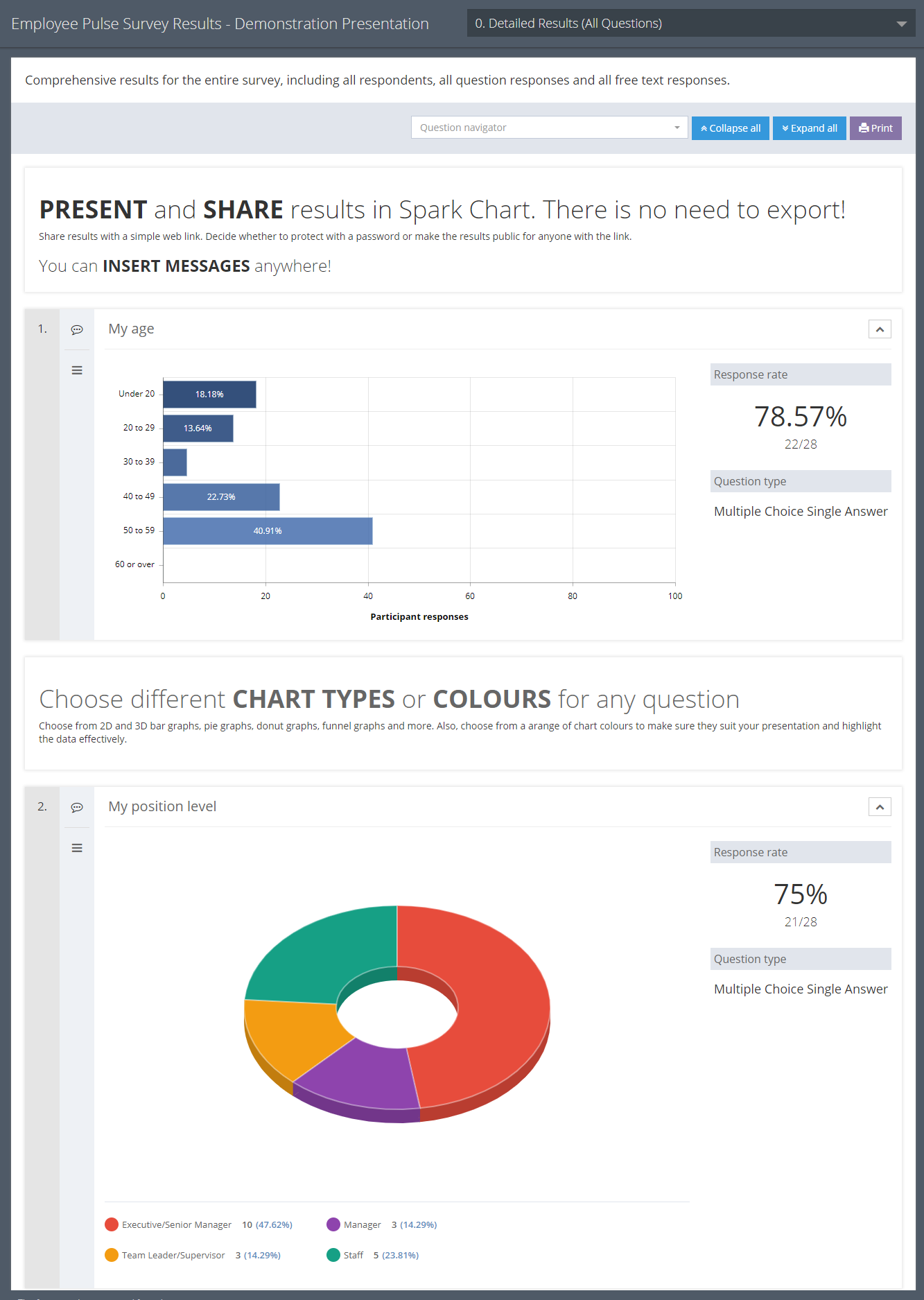 Spark Chart Demo - Report.PNG