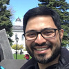 Mohammad Sufiyan A.