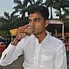 Mehul P