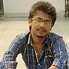 Akhil S