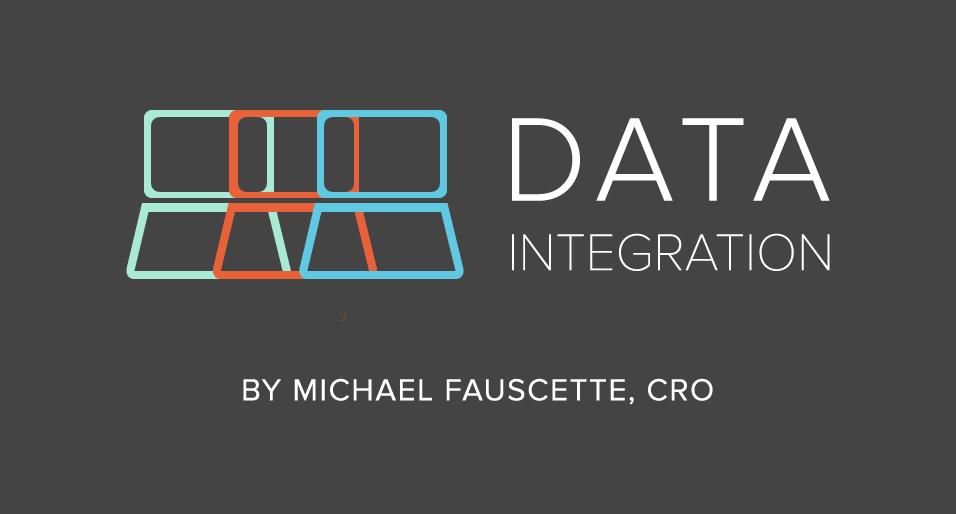 Dataintegration