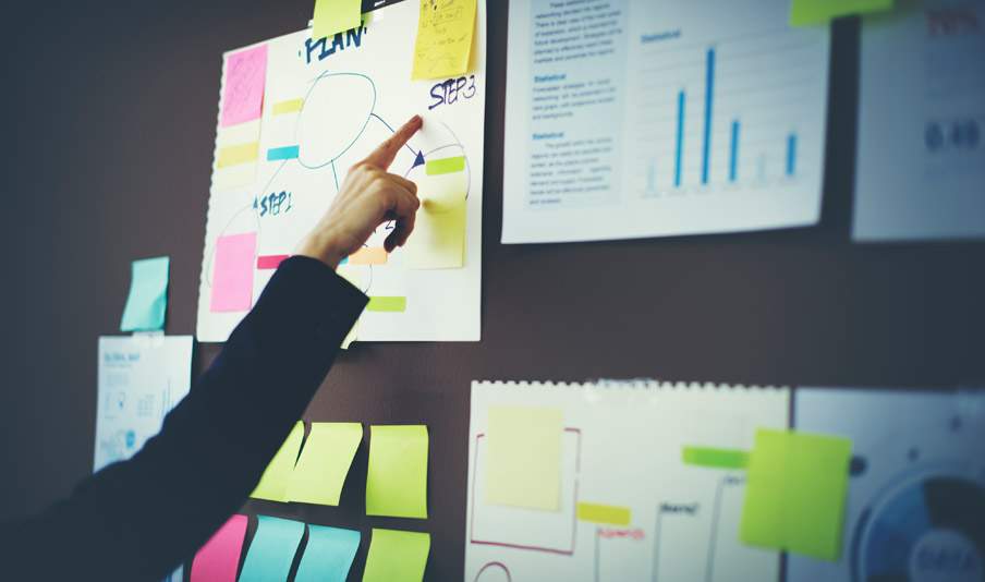 Blog marketingpr planning