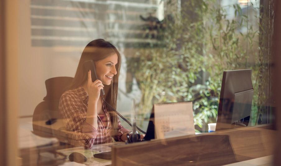Blog admin womaninoffice
