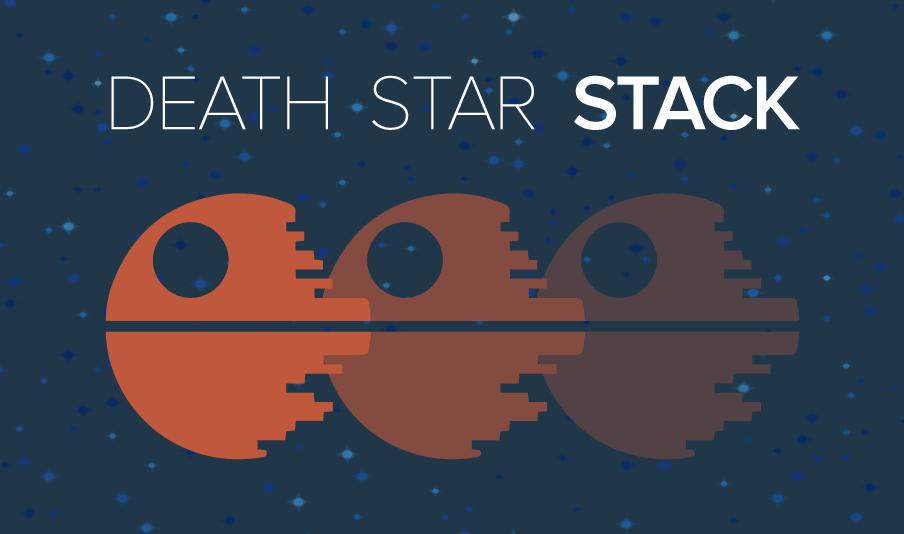 Star wars blog 1