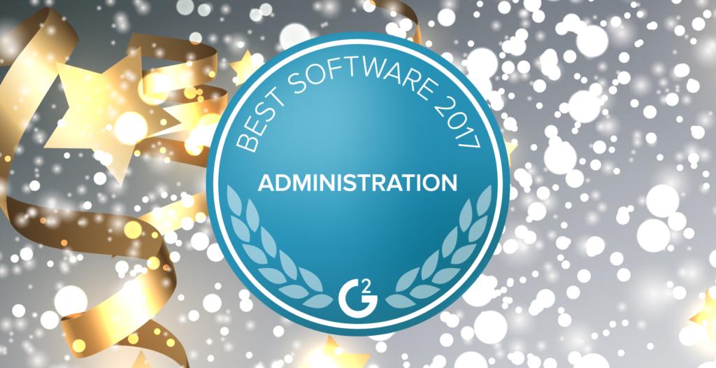 Featuredimage bestsoftware2017 administration 1024x526