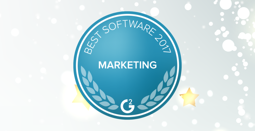Featuredimage bestsoftware2017 marketing 1024x526