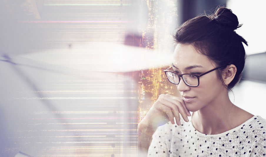 Blog admin womanthinking