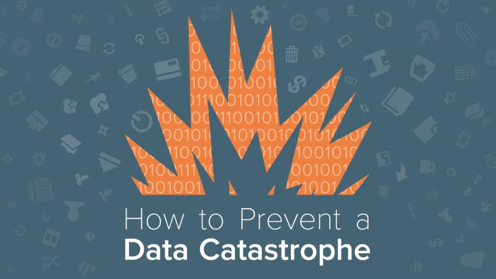 Catastrophe 1024x576