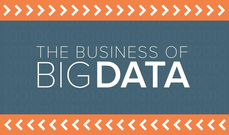 Big data cover 1