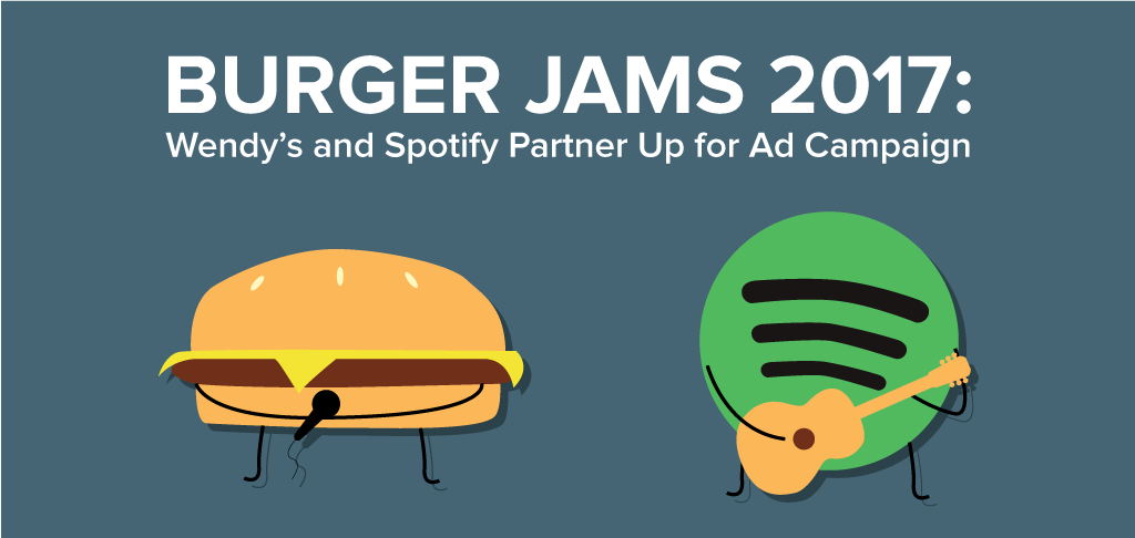 Burger jams 2017 1024x486