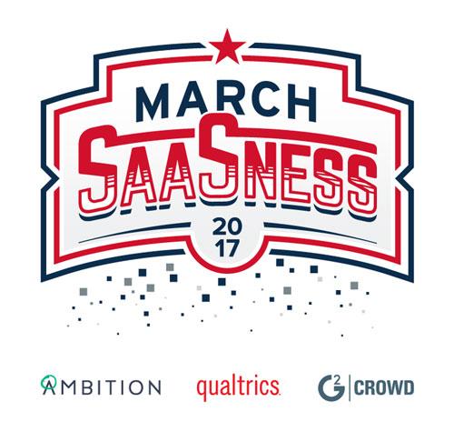 Saasness logo